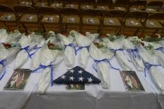 50th Annual Memorial Ceremony