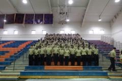 51st Memorial Service