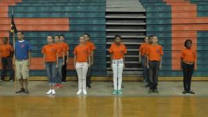 Bravo Platoon (2)